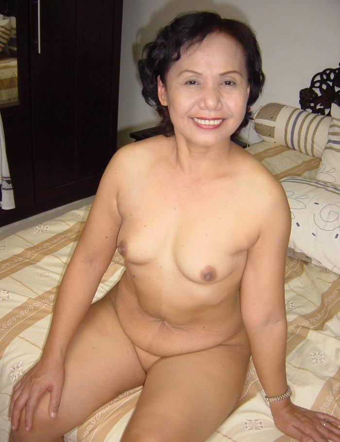 Mature Asia Galleries 74