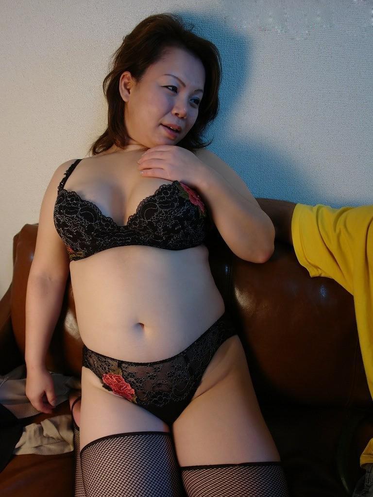 Adult Asian Pics 43