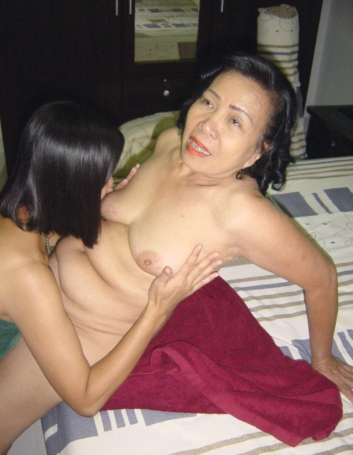 50 mature asian milf - Old old asian women xxx - Showing media posts for old asian woman xxx jpg  700x904