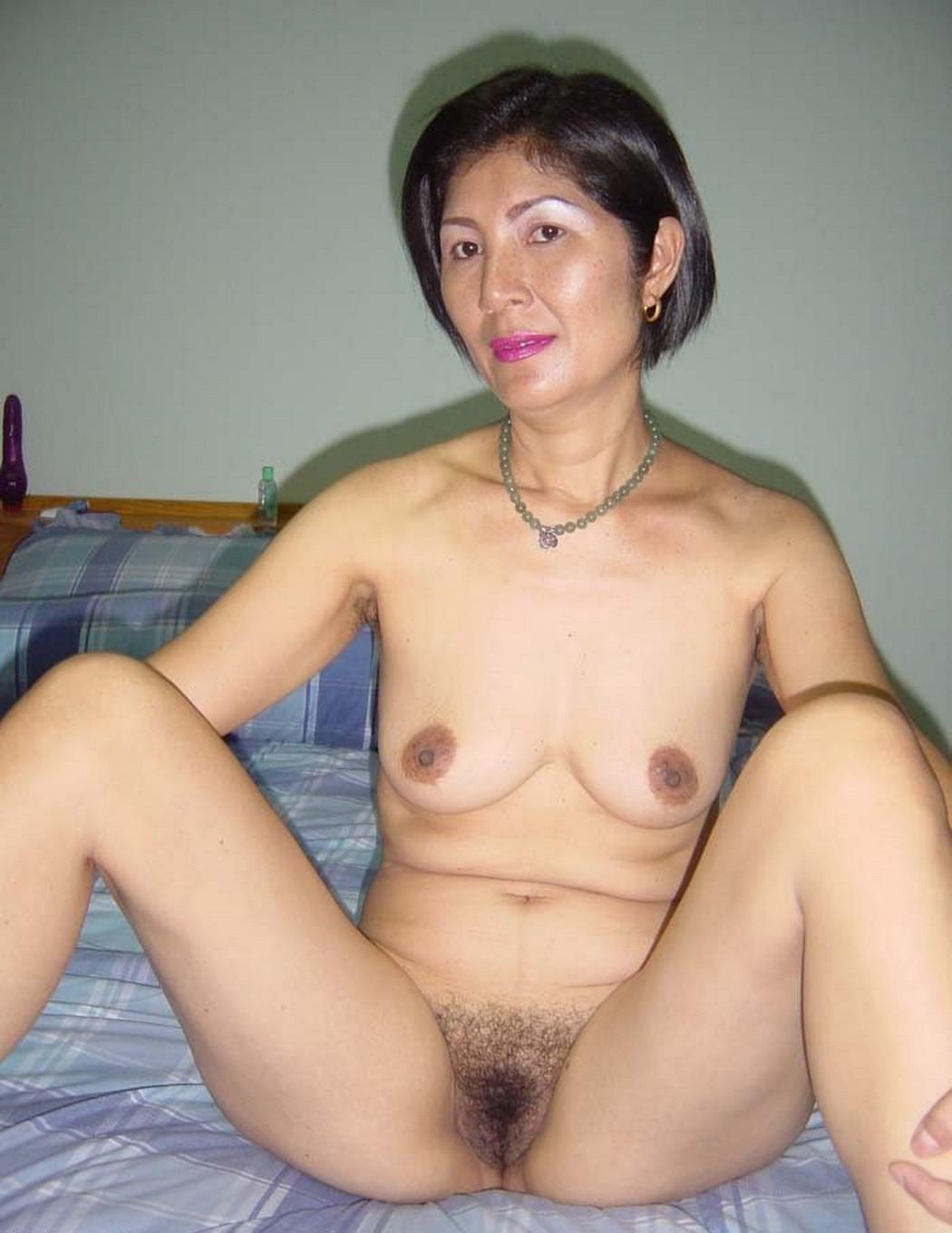 Wife pantyhose porn
