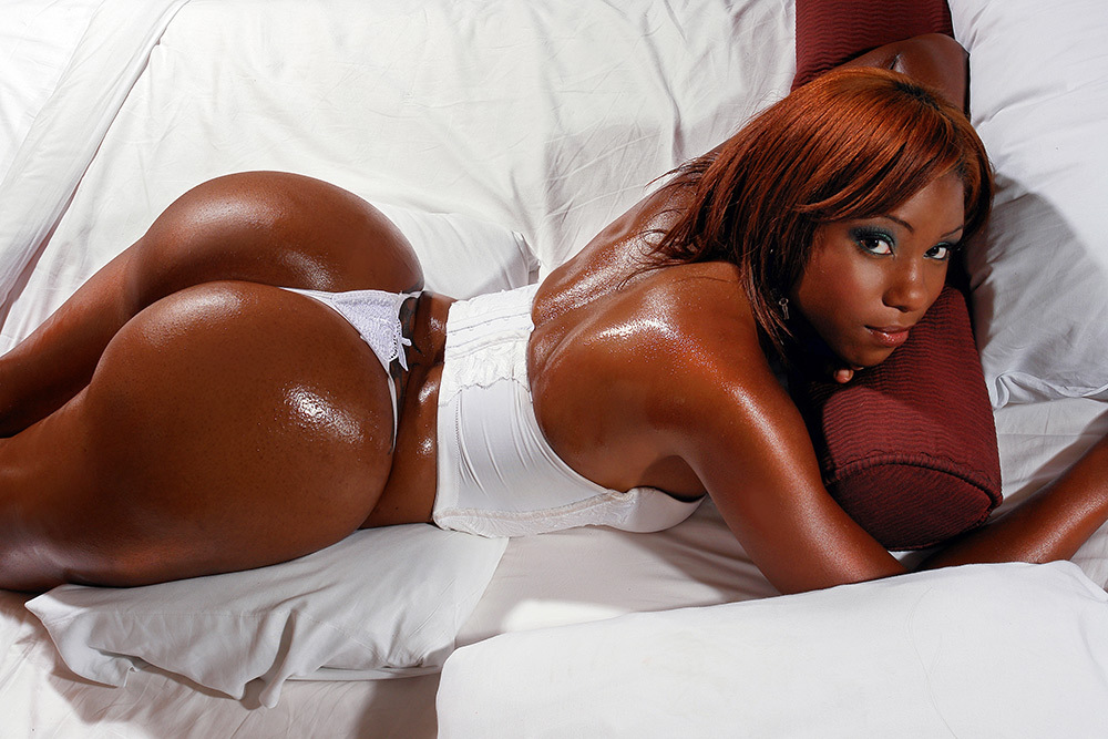 Big booty ebony sex live sex add snapchat anyporn2424