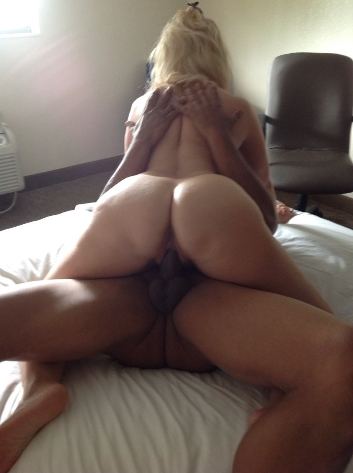Free strap on anal iphone porn