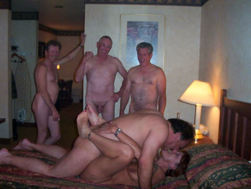 Swingers greensboro nc