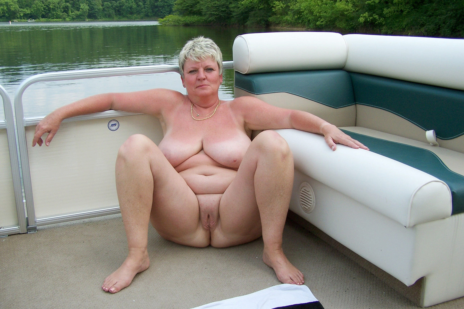 chubby-mature-nudists