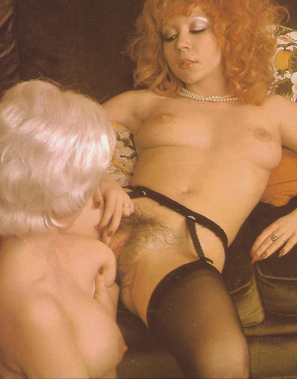 video sexe vintage escort palaiseau