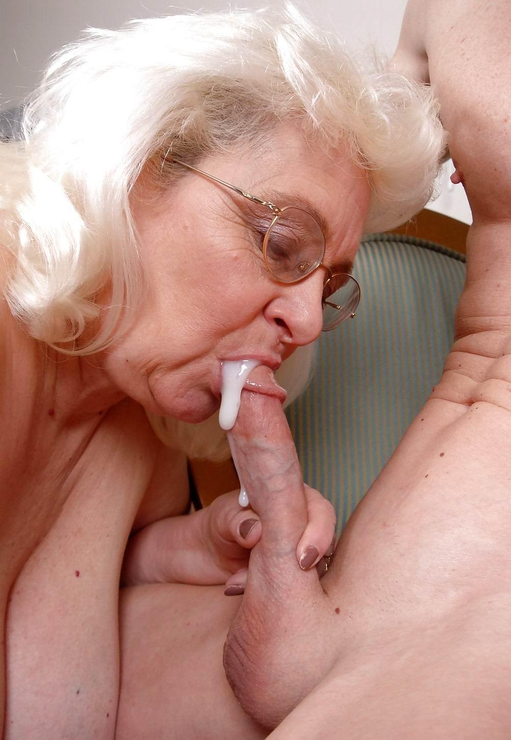 Сперма в бабушке фото/видео смотреть онлайн фотоография