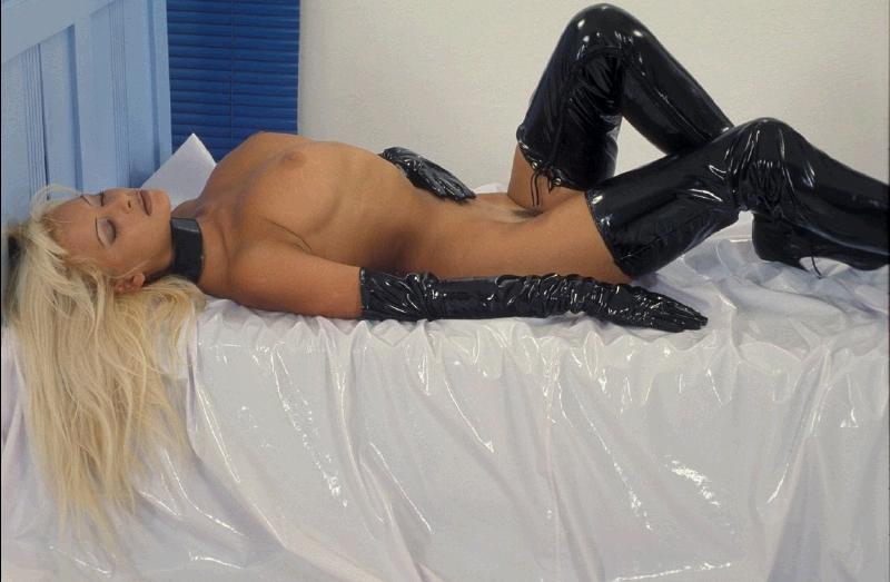 cuba female squirting sex porn images