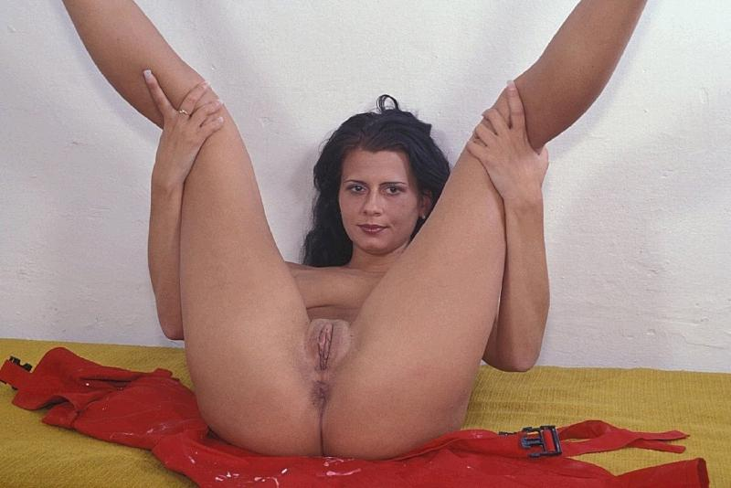 Negros fucking your wife