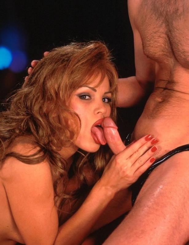 Free Porn Rep Sexi Vedyo Clip 70