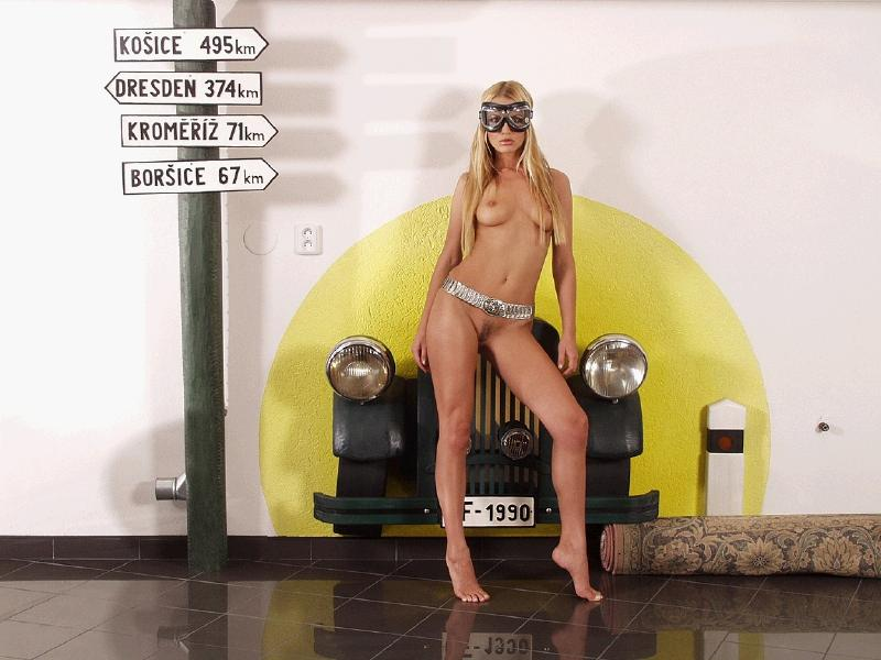 nude massage training australia bbw