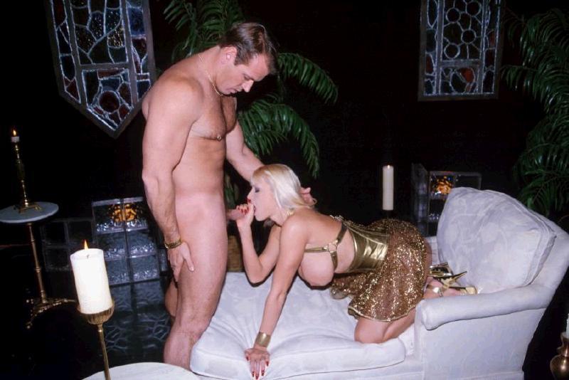 beautys girl hot nude indian