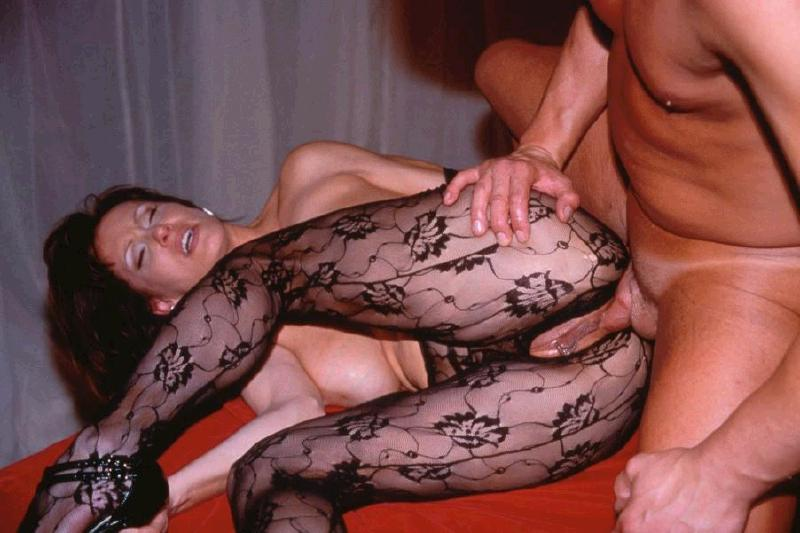 latina women nude creampie