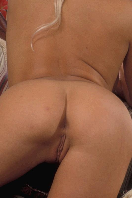 vanssa hudgens nude pics