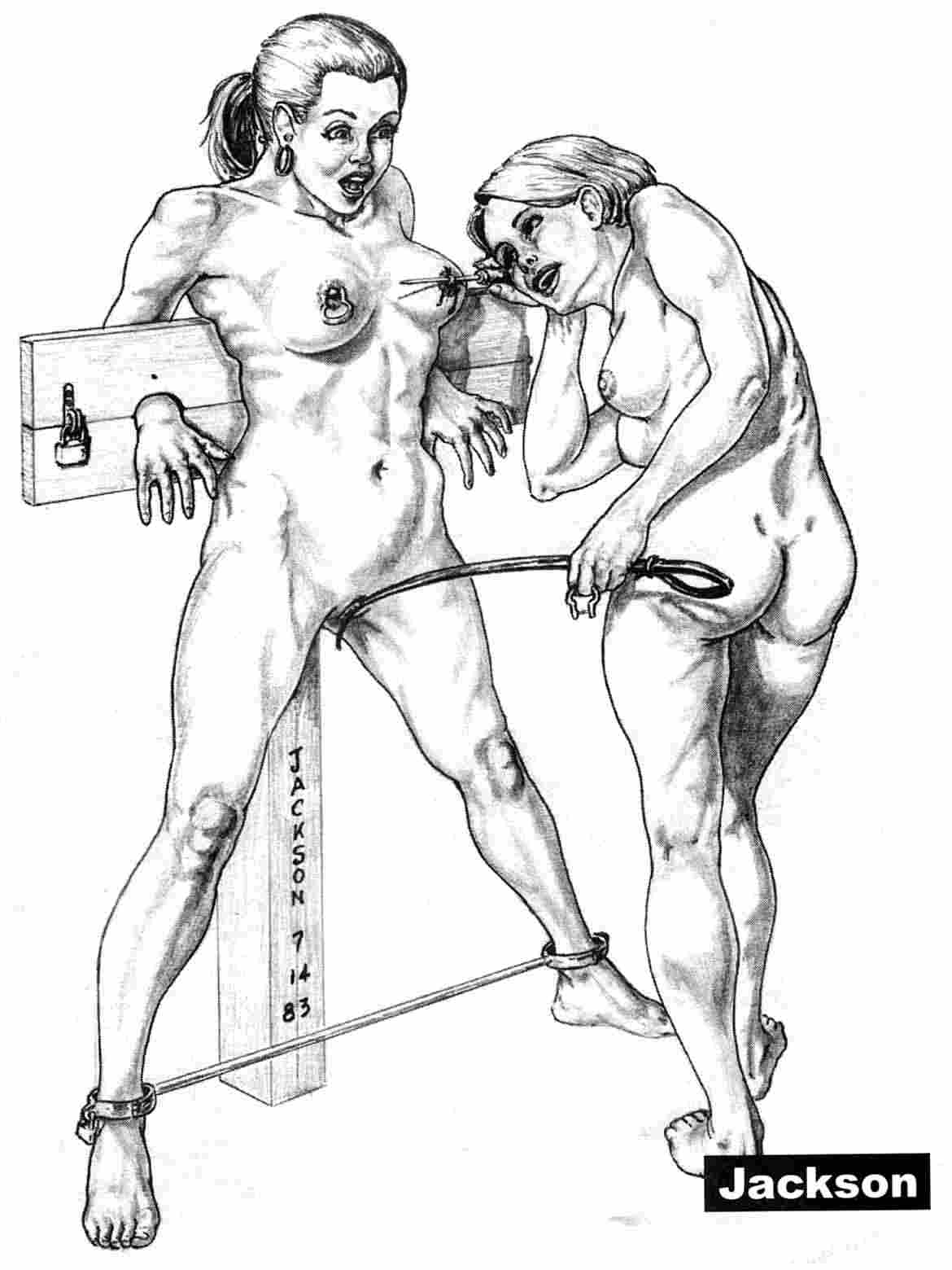 Pencil art of fucking sex softcore scene