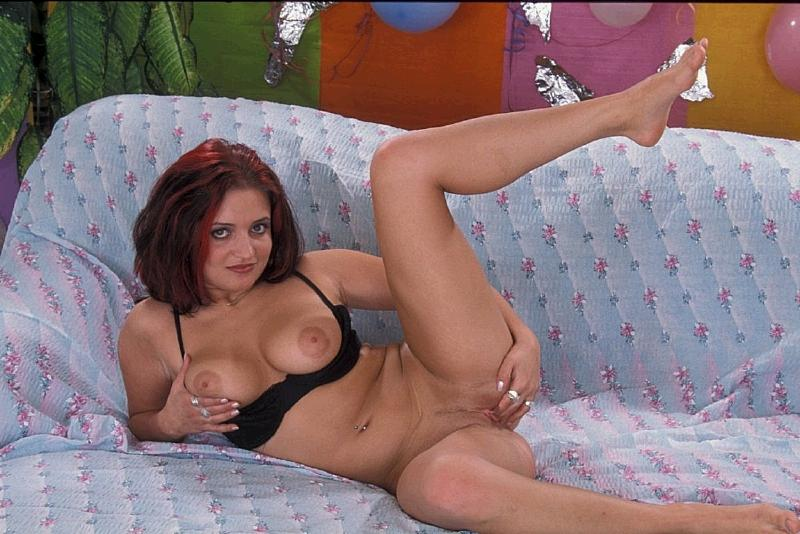 jessica sipson hot sex images