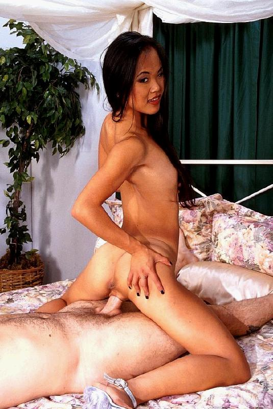 hot young thai chick porn