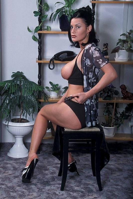 porno xxl norsk film sexscener