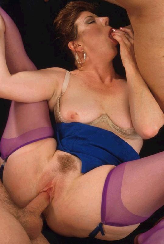Порно фото магаданских шлюх 91989 фотография