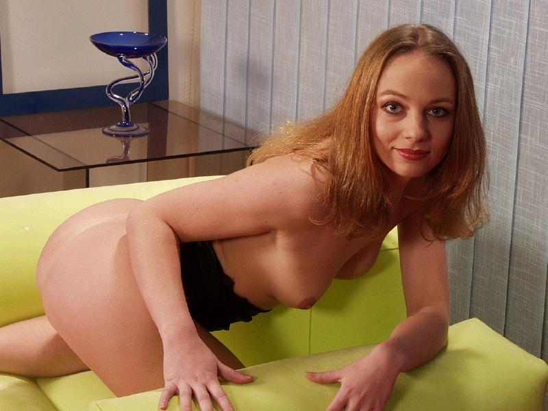 Have these brazilian bikini wax job photographs she bad