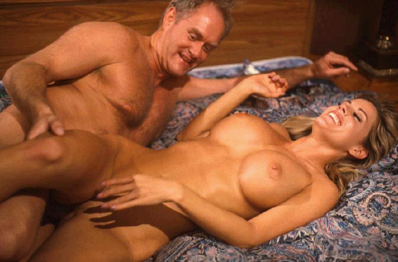 Brian krause having sex on video completely naked real photos videos