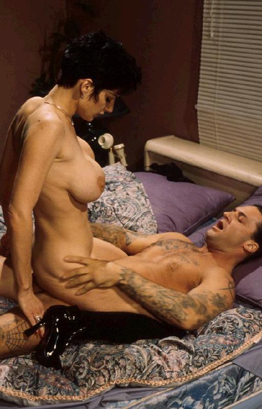 Lesbien Sexmovies 20