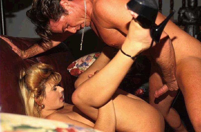 Butt plug photos
