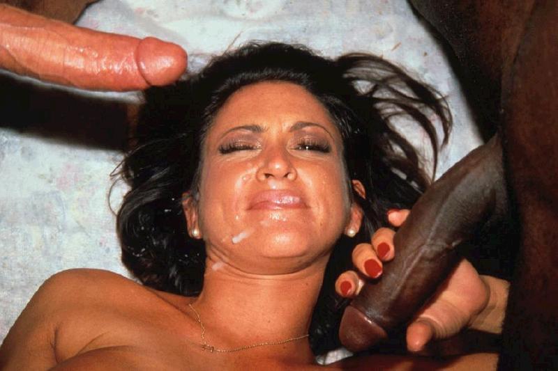 Monica still crocodile porn