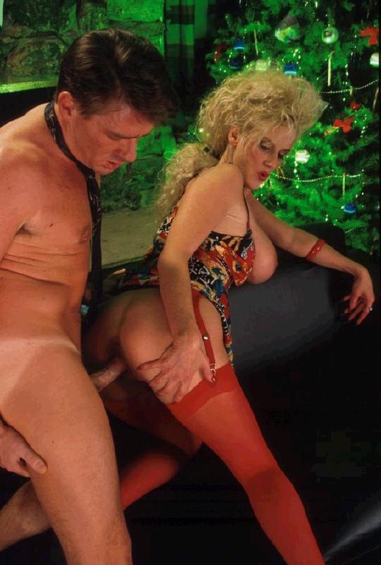 Video, big tits video inurl blog also