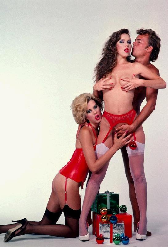 Insertions Sex Videos Online Free 91