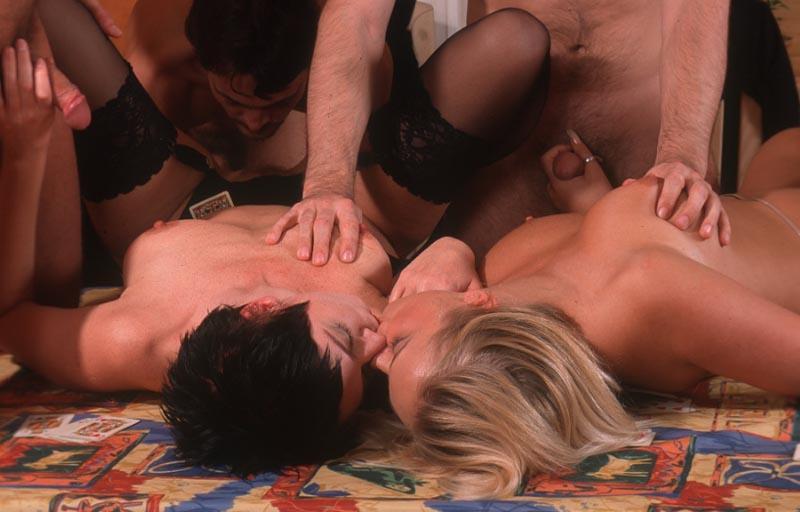 aussie erotica call girl website