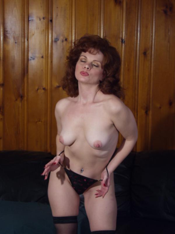 taped bondage young fuck