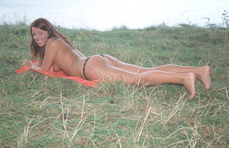 elastic nudes gril pictures