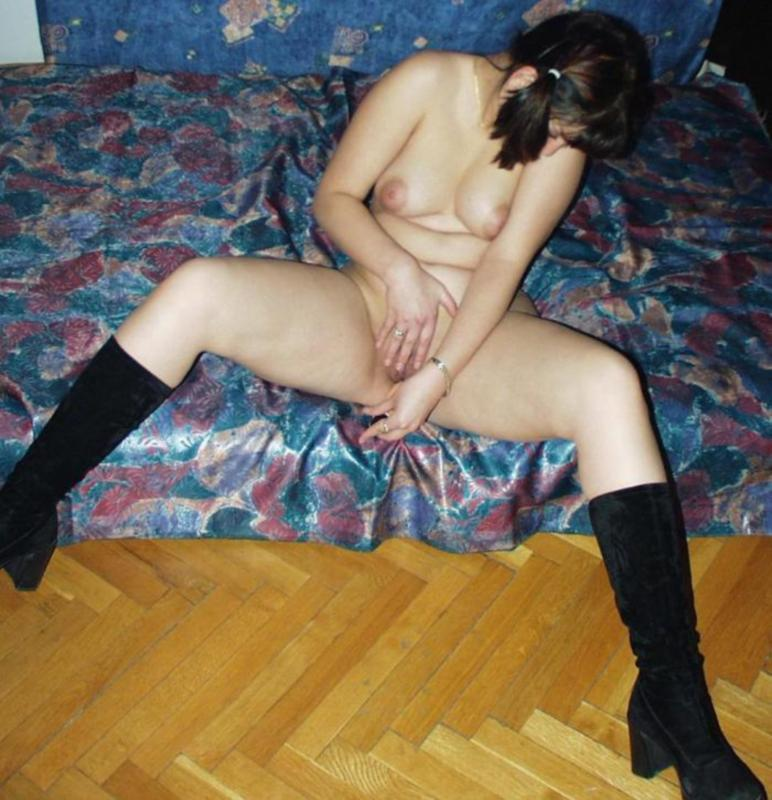 Skinny Teen Nude Portals 36