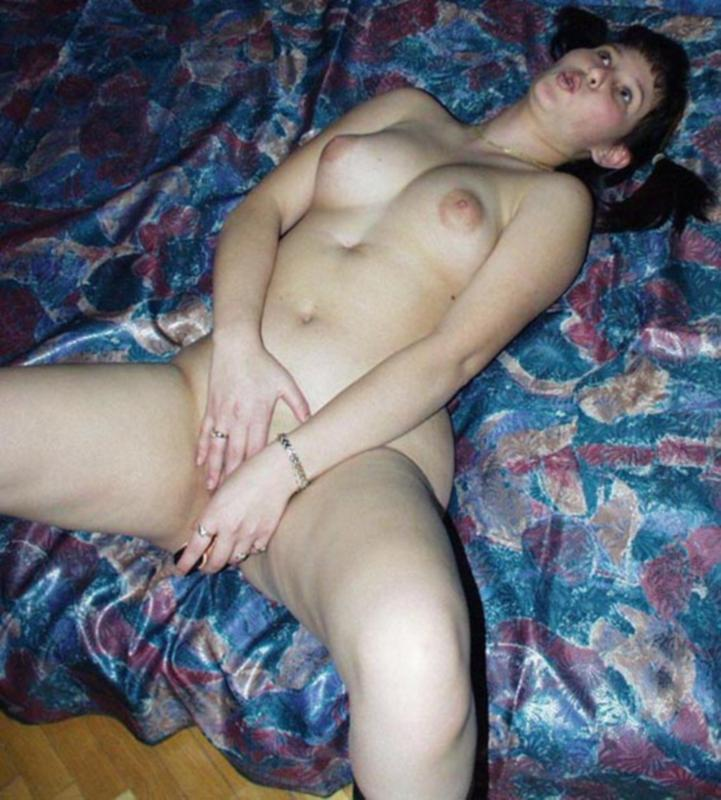 Syracuse area girls naked pic picture 135