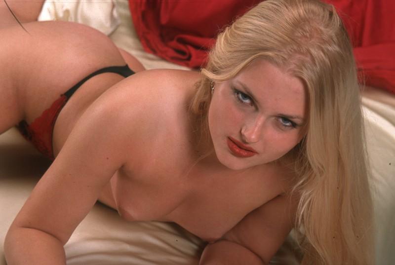sex porn girls photos wesstern sex xxx 18