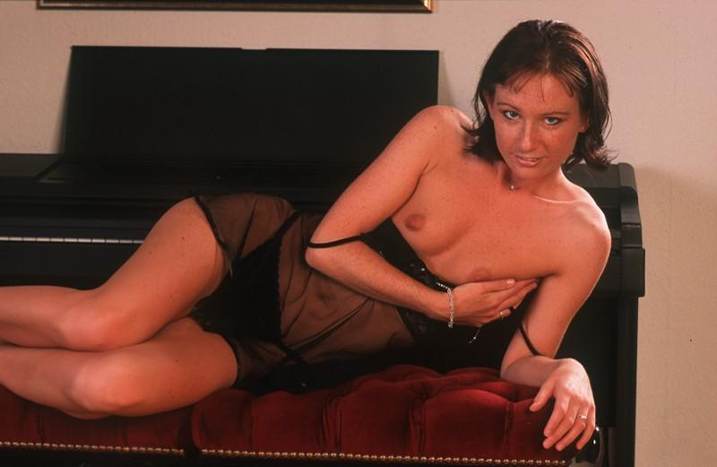 Fakes Sex Ddr Mom 66