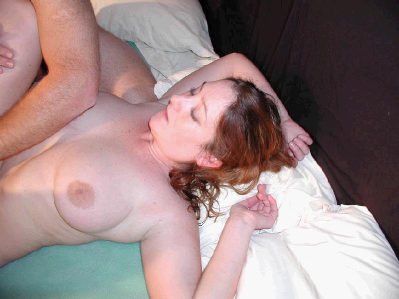 delta burke nude pics
