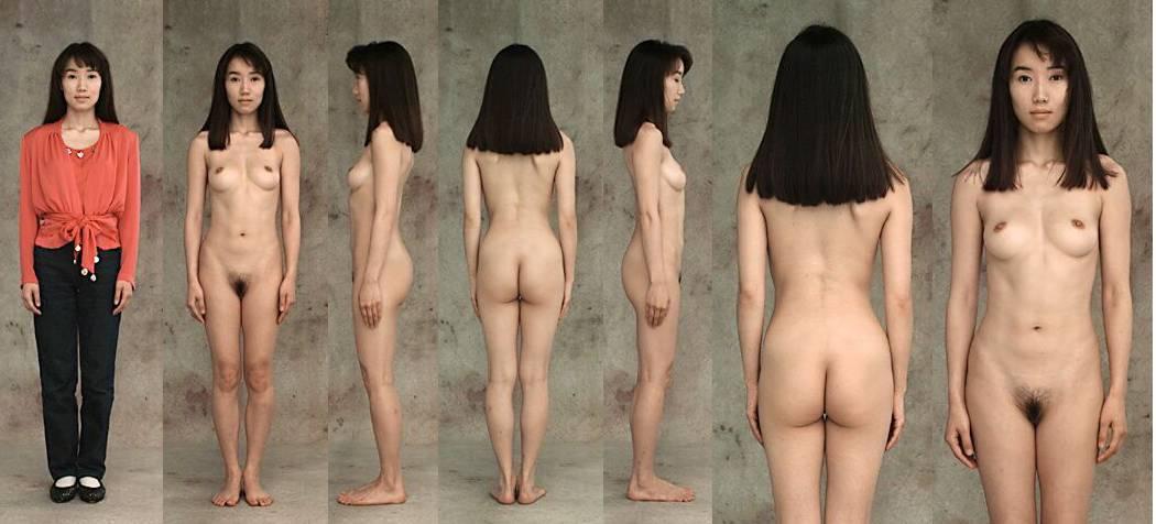 indian girls nude mms video porno pradon