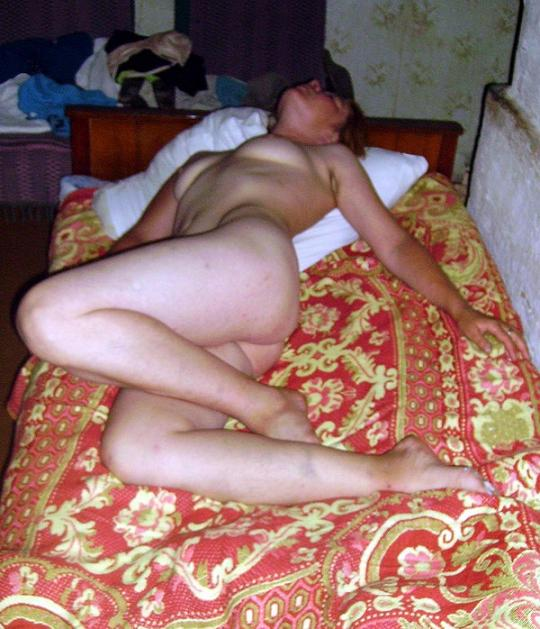 Girlfriend Vids  Free Homemade Amateur Porn Movies