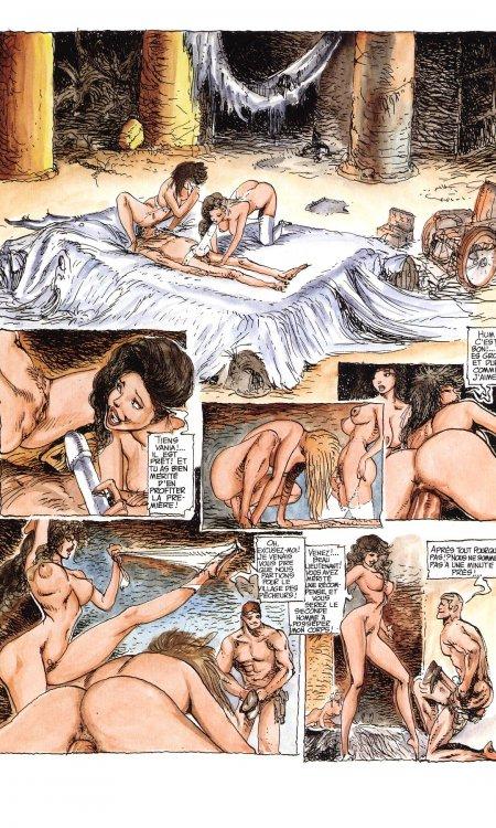 ZECOMICS ~ digimon porn, disney princess porn comic, domination porn comics.