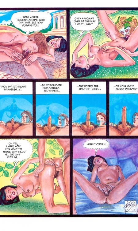 ZECOMICS ~ erotic drawings sex free, erotic fucking pics., erotic sex comic