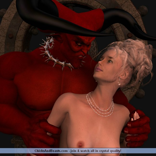 Small. 3D PORNO XXX 3D EROTIC Том 2 Download. FB Share.