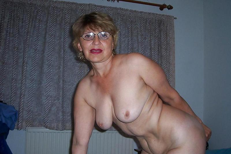 Порно бабушки голые фото
