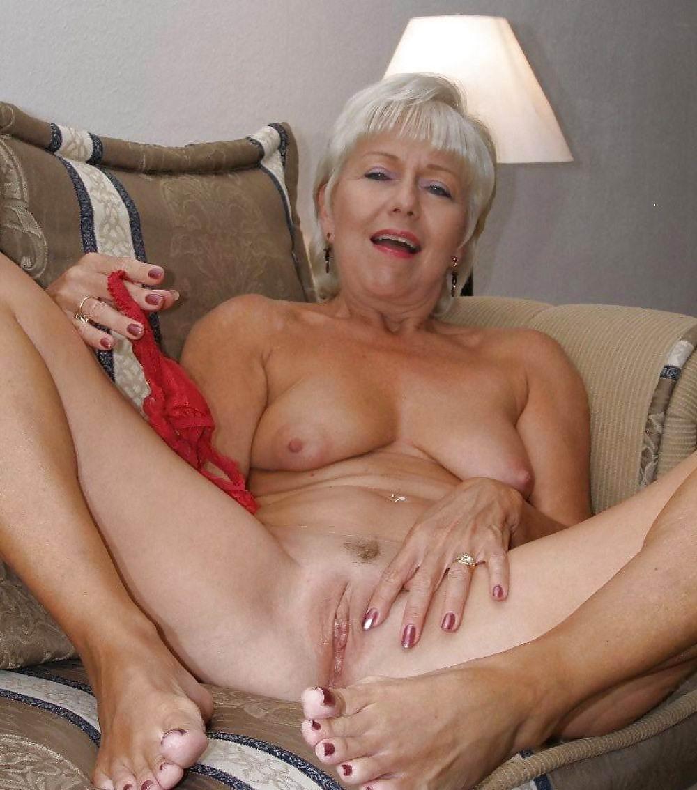 Секс фото с granny 9 фотография
