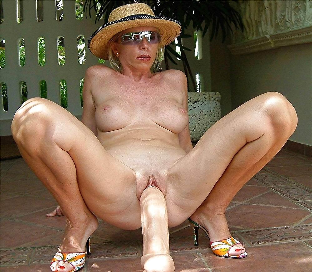 Granny 3d pics erotic scene