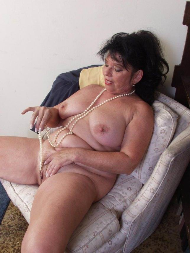 Free amateur granny videos