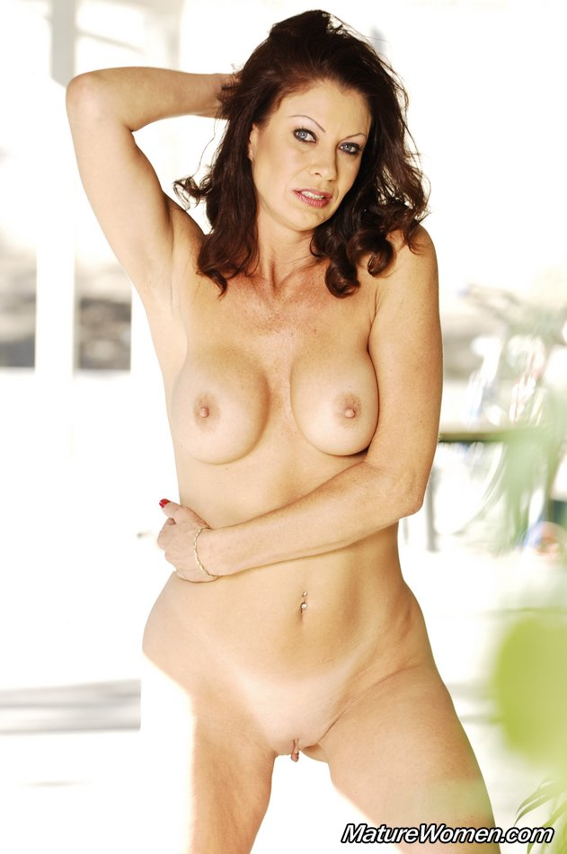 amy perkins naked