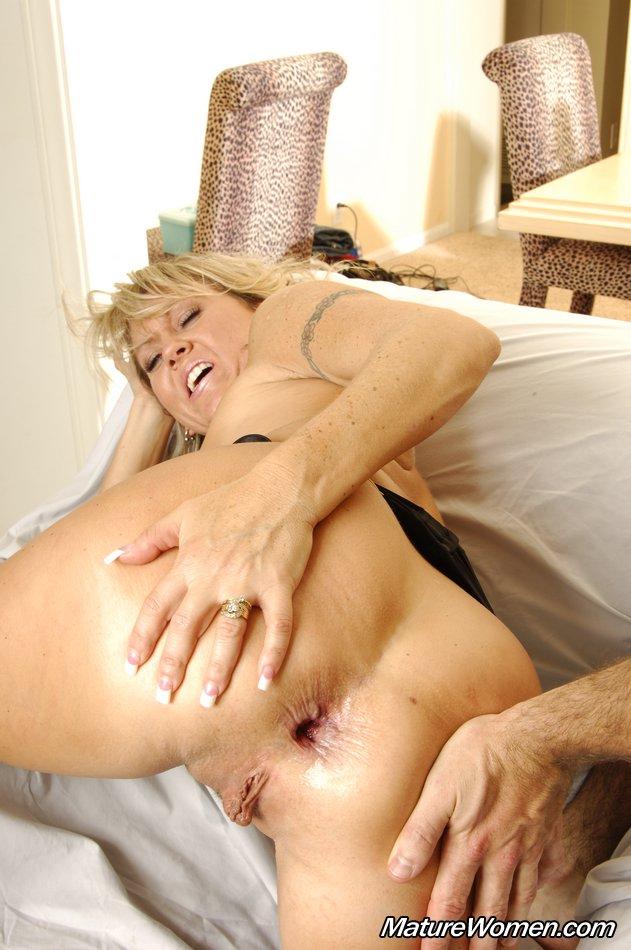 naked amish sexs pics