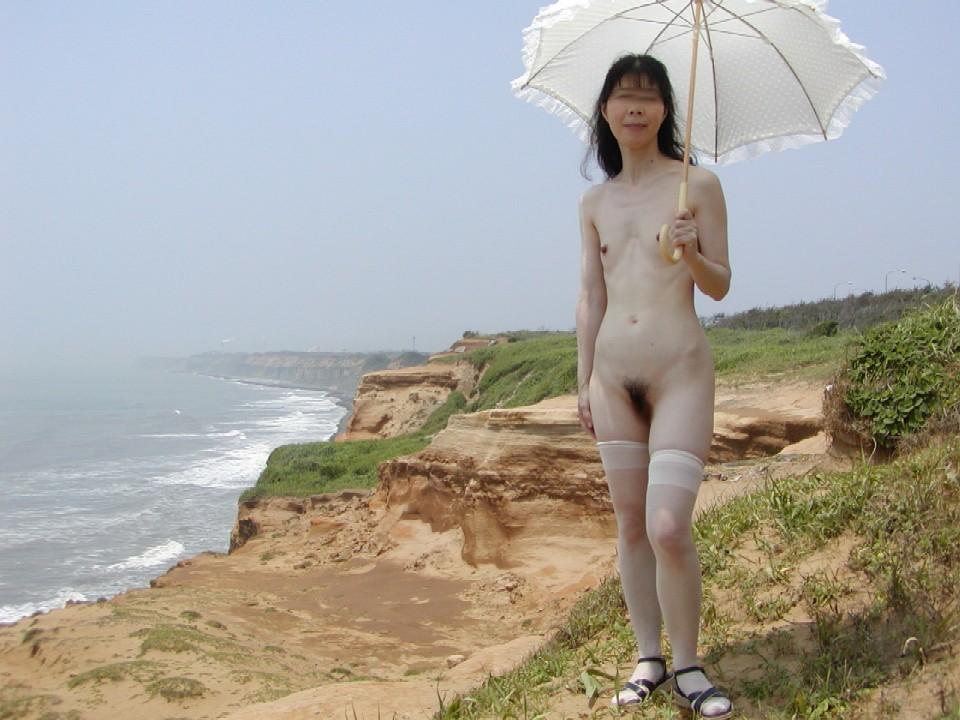 もの凄くタイプな女の子の画像をUPするスレ Part146 [無断転載禁止]©2ch.netYouTube動画>22本 ->画像>1670枚