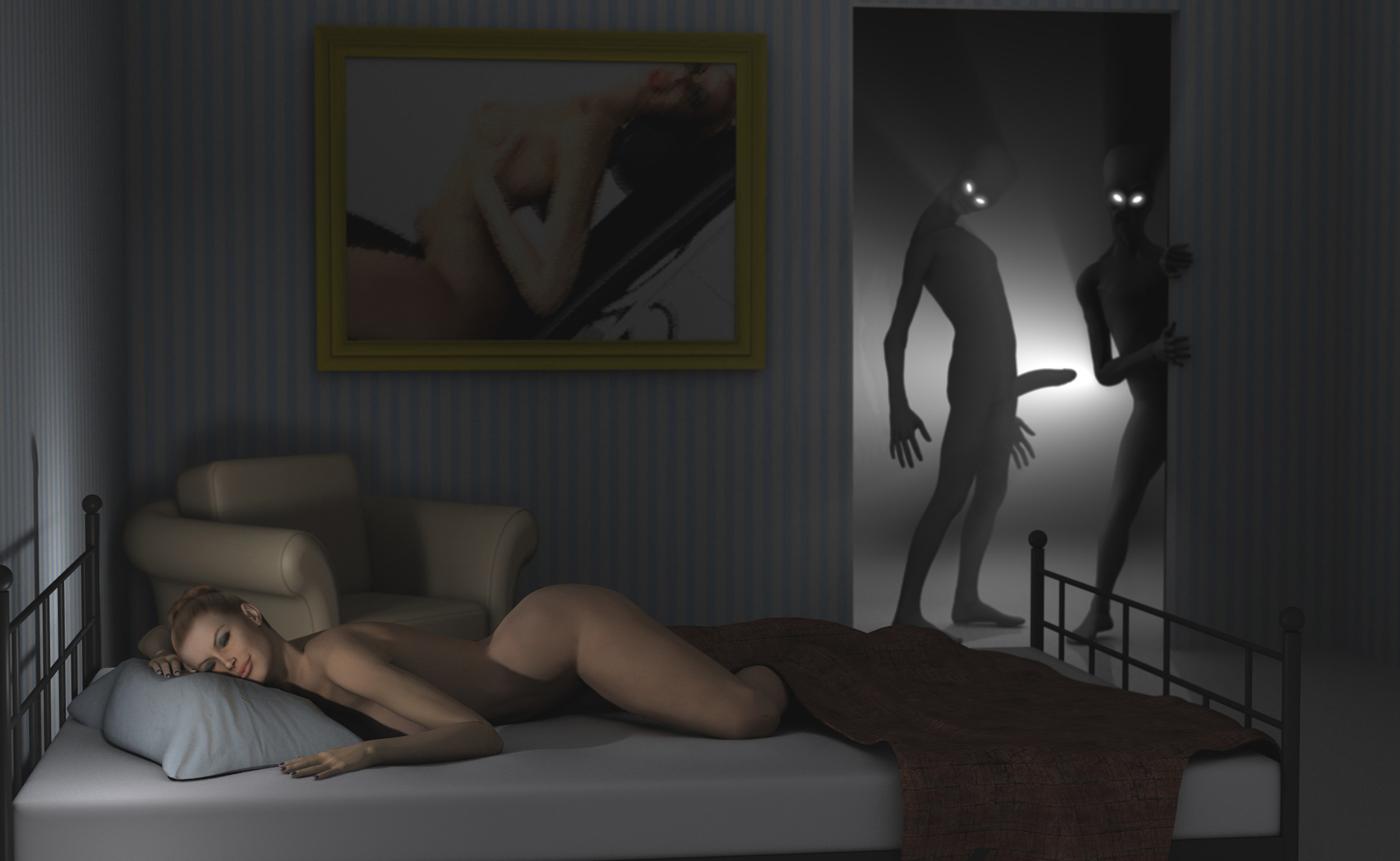 3d alien sex pictures adult pictures